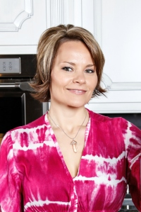 Rachel Joy Olsen